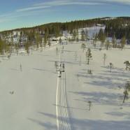 Velkommen til årsmøte i Vikerfjell Skiløyper