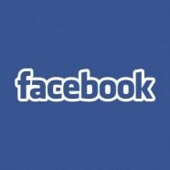 Vikerfjell skiløyper på facebook